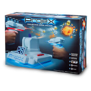 Projex Projecting Arcade Game