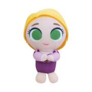 Disney Ultimate Princess Rapunzel Funko Pop! Plush