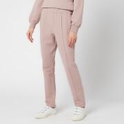 Varley Women's Hanley Classic Sweatpants - Ash Rose