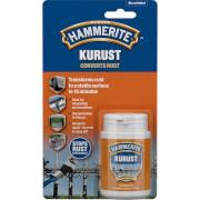 Hammerite Kurust Rust Converter - 90ml