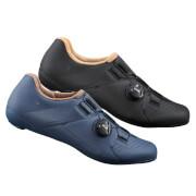 Shimano Women's SH-RC300W Road Shoes
