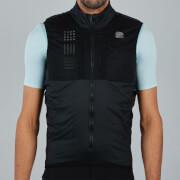 Sportful Giara Layer Vest