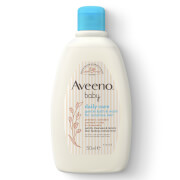 Aveeno Baby Daily Care Gentle Wash