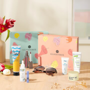 GLOSSYBOX Mother's Day Limited Edition 2021 (worth over $215.00)