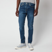 Levi's Men's 512 Slim Taper Jeans - Paros Late Knights