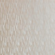 Superfresco Silken Stria Cream Shimmer Wallpaper