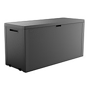 Keter Emily Storage Box