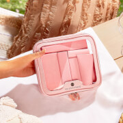 GLOSSYBOX Summer Beauty Bag Limited Edition (Värde över 1700 kr)
