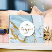 GLOSSYBOX Christmas Limited Edition 2021 (värde över 1 600 kr)