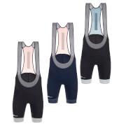 Santini Karma Kite Bib Shorts