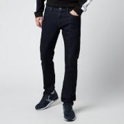 Armani Exchange Men's Slim Denim Jeans - Indigo
