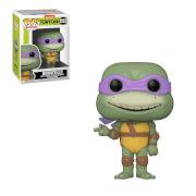 Teenage Mutant Ninja Turtles 2 Donatello Funko Pop! Vinyl