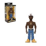 Tupac Funko Pop! Vinyl Gold