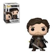 Game of Thrones Robb Stark with Sword Funko Pop! Vinyl