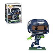 NFL Seattle Seahawks Jamal Adams Funko Pop! Vinyl