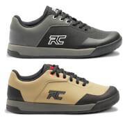 Ride Concepts Hellion Elite Flat MTB Shoes