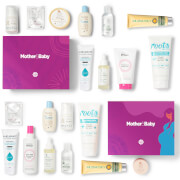 GLOSSYBOX X Mother&Baby Limited Edition