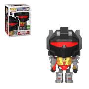 Transformers Grimlock SDCC EXC Funko Pop! Vinyl