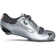 Sidi Sixty Limited Edition Carbon Road Shoes