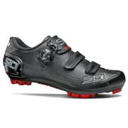 Sidi Trace 2 MTB Shoes