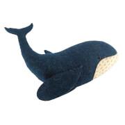 Fiona Walker England Mini Whale Wall Hanger
