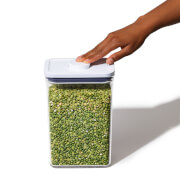 OXO POP Container with Scoop - 1L