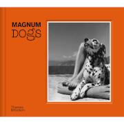 Thames and Hudson Ltd: Magnum Dogs