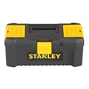Stanley 12.5'' Essential Toolbox