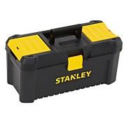 Stanley 16'' Essential Toolbox
