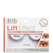 Ardell Lift Effect Lashes 740