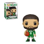 NBA Boston Celtics Jayson Tatum Funko Pop! Vinyl
