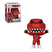 NBA Toronto Raptor Funko Pop! Vinyl