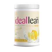 IdealFit - Lemonade Clear Whey - 20 Servings