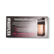 HUDA Beauty #Faux Filter Luminous Matte Full Coverage Liquid Foundation