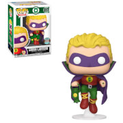DC Comics Green Lantern Specialty Series Funko Pop! Vinyl