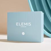 GLOSSYBOX x ELEMIS Limited Edition 2021