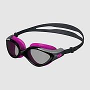 Lunettes de natation Futura Biofuse Flexiseal femme
