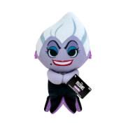 Disney Villains The Little Mermaid Ursula Funko Pop! Plush
