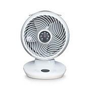 Meacofan 650 Air Circulator Fan