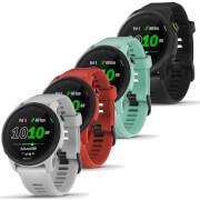 Garmin Forerunner 745 Multisport Watch