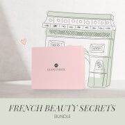 GLOSSYBOX Spring Sale Mystery Box France