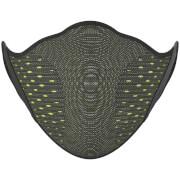 Airpop Active Mask