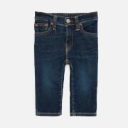 Polo Ralph Lauren Baby Slim Jeans - Bolton Stretch