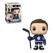 NHL Toronto Maple Leafs Auston Matthews Funko Pop! Vinyl