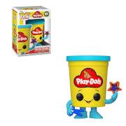 Hasbro Play-Doh Container Funko Pop! Vinyl