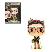 DC Comics Catwoman Funko Pop! Pin