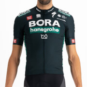 Sportful Bora Hansgrohe Tour De France Bodyfit Team Jersey