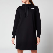 The North Face Women's Hooded Dress - Black