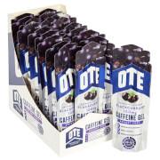 OTE Sports Caffeine Gel - Box of 20