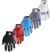 SixSixOne Comp Glove